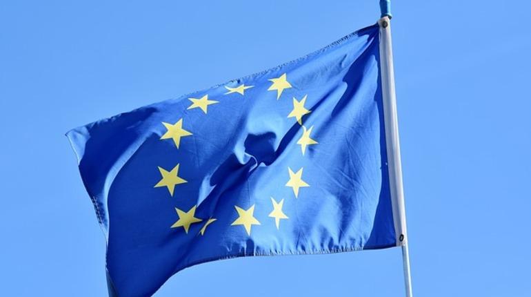 В ЕС собираются утвердить план новых санкций против России
