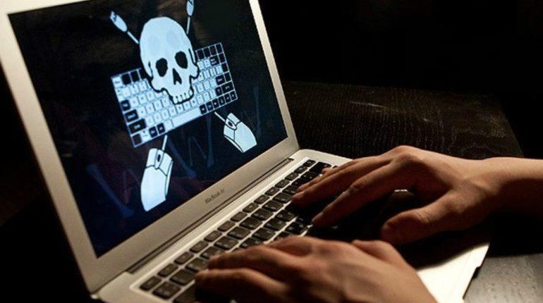 Ассоциация по защите авторских прав в интернете (АЗАПИ) направила жалобу на