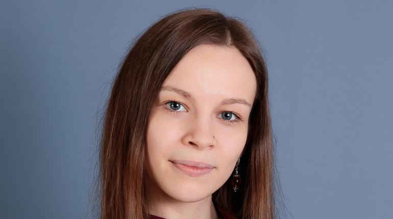 Юлия Комбарова: как быть с долгами «спящих» юрлиц