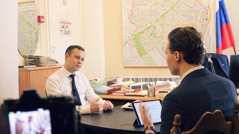 Депутаты ЗакСа признались, что многие их законы не работают