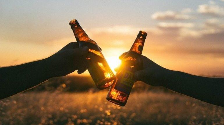 Роскачество нашло плесень в пиве марки Bud
