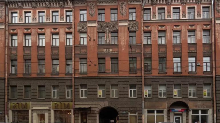 Ковалев: поправки в Жилищный кодекс убьют музеи-квартиры