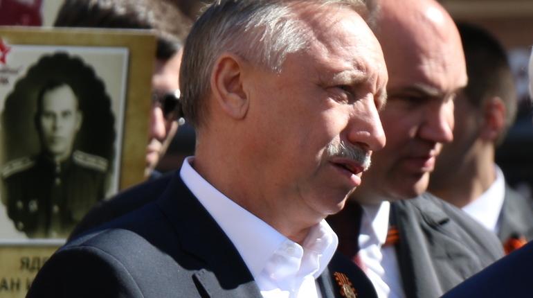 Врио губернатора Петербурга Александр Беглов отправил телеграмму с соболезнованиями в связи с трагедией в Керчи главе Республики Крым Сергею Аксенову.