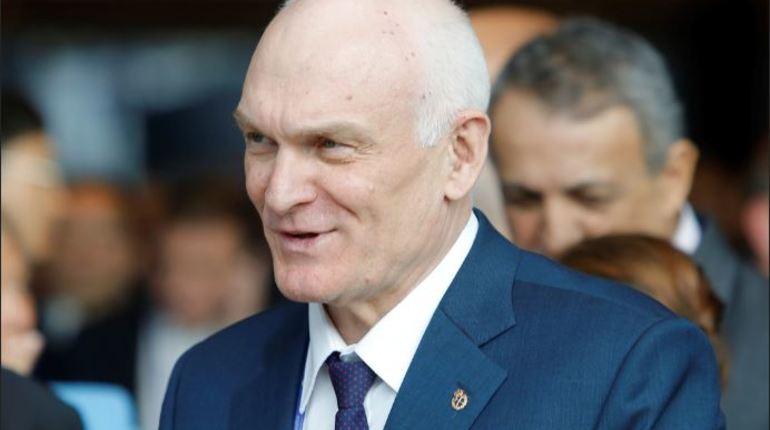 Городской суд изменил решение по делу Литвиненко и «Делового Петербурга»