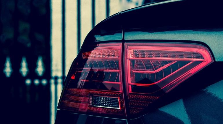 Автопром «Юнисон» планирует выпускать машины в Петербурге