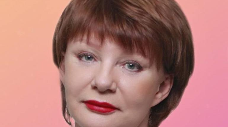 О психологической подоплеке массового расстрела в Керчи - Елена Моник, психолог, автор книги