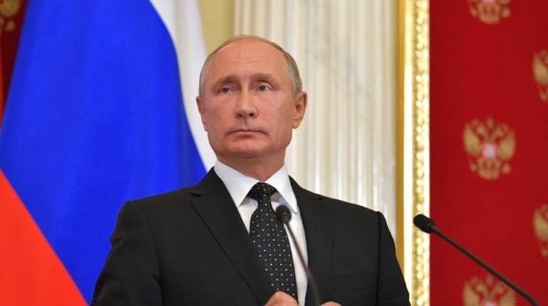 Президент России Владимир Путин прилетел в столицу Узбекистана, Ташкент, в рамках государственного визита. Об этом сообщили в пресс-службе главы государства в пятницу, 19 октября.
