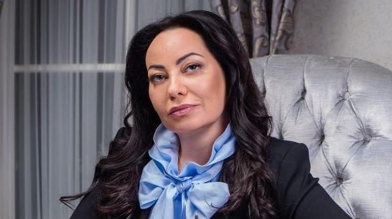 Адвокат Кокориных рассказала об их настроении в СИЗО