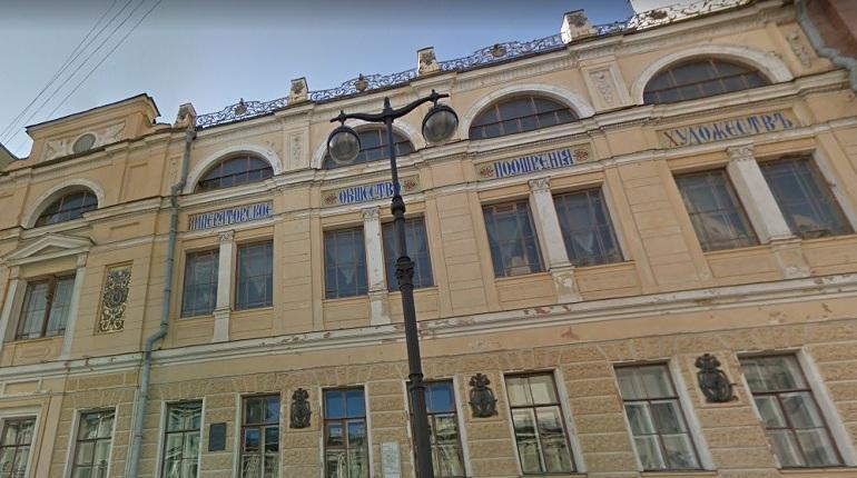 Суд  оставил без удовлетворения требования административного искового заявления ГУ Министерства юстиции России по городу к Санкт-Петербургскому союзу художников. Ведомство требовало ликвидировать организацию и исключить ее из ЕГРЮЛ.