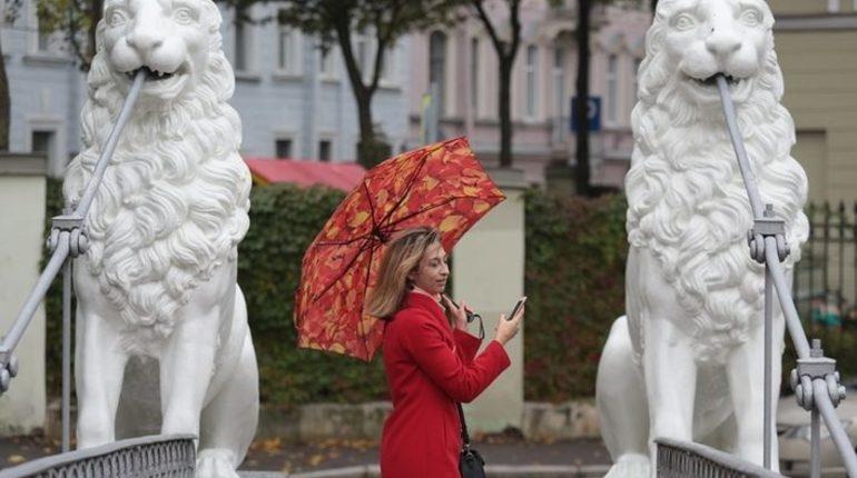 Россиян ожидают длительные выходные в ноябре в связи с празднованием Дня народного единства. Об этом в понедельник, 22 октября, сообщили в пресс-службе Роструда.