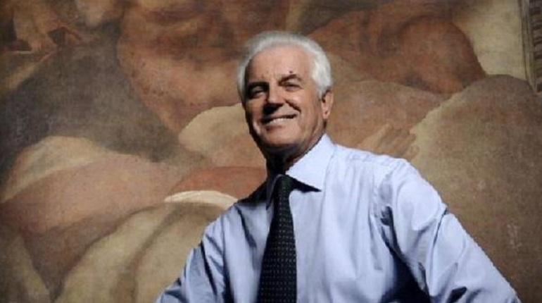 Сооснователь бренда Benetton скончался на 78-м году жизни