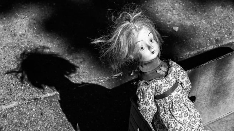 В Чите обнаружили тело пропавшей 12-летней девочки. Об этом сообщает пресс-служба ГУ МВД Забайкальского края.