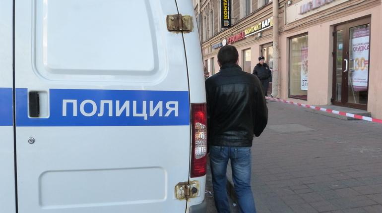 Прокуратура Невского района Петербурга утвердила обвинительное заключение по уголовному делу в отношении женщины, которая хранила более килограмма наркотиков.