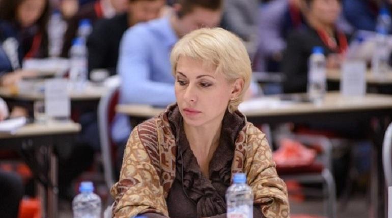 Бесплатный «Петербургский дневник» обойдется в 105 миллионов