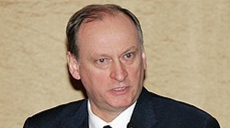 Патрушев назвал причину трагедии в Керчи