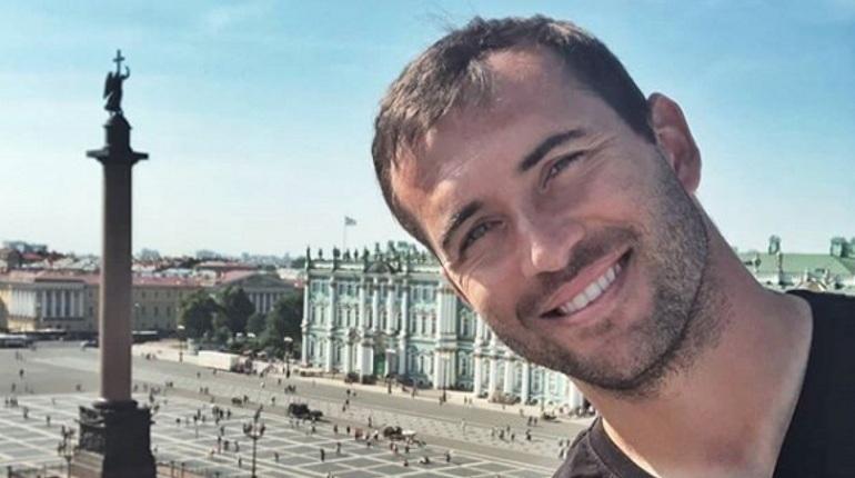 Кержакова возмутило решение суда оставить сына с экс-супругой