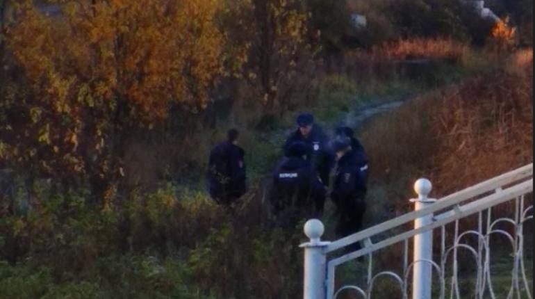 Погибшая девушка у ж/д платформы «Дачное» оказалась цыганкой