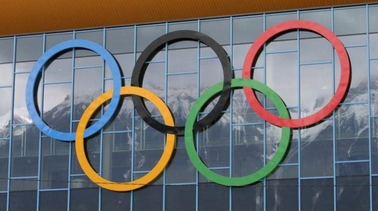 Из Аргентины петербургские спортсмены привезут 9 золотых медалей