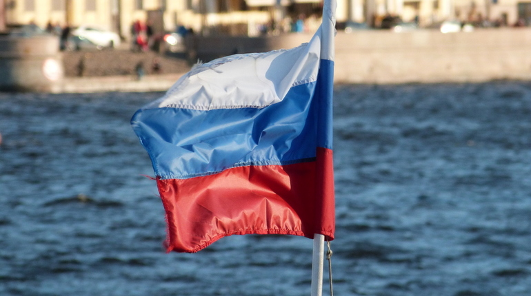 С 1 января 2019 года минимальный размер оплаты труда (МРОТ) может увеличиться на 117 рублей и составить 11 280 рублей. За это проголосовали депутаты в первом чтении закона.
