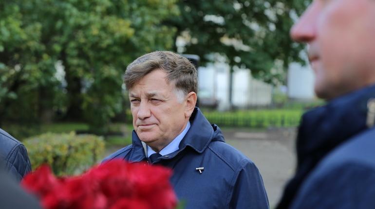 Макаров: медиация поможет сформировать новое поколение России