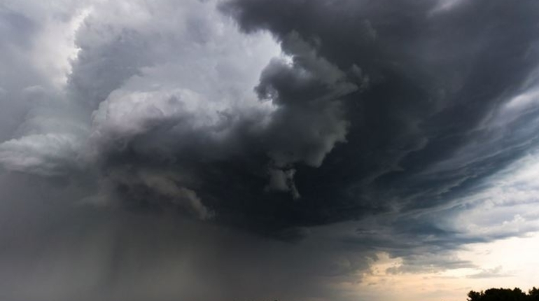 Половина рейсов из Пулково в Калининград отменены из-за шторма