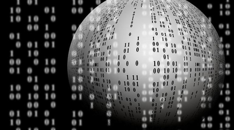 Представитель ФСБ Владимир Садовников заявил, что из соображений безопасности необходимо ограничить доступ к проекту высокоскоростного спутникового интернета OneWeb.
