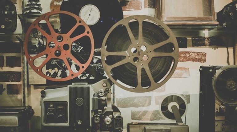 В Петербурге пройдет фестиваль кино Венгрии