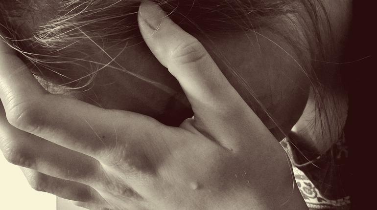 В Петербурге задержали мужчину, который подозревается как минимум в двух изнасилованиях.