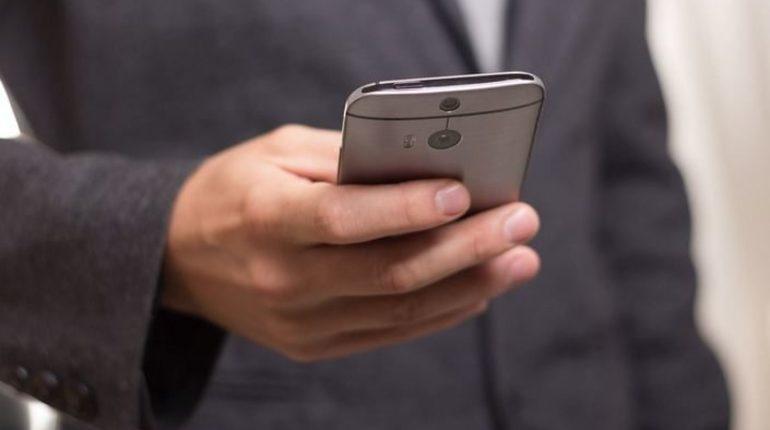 Закон, согласно которому операторы сотовой связи смогут указывать в sms и автоматических голосовых сообщениях размер задолженности за связь и ее структуру, был принят депутатами Госдумы РФ в третьем, окончательном чтении.