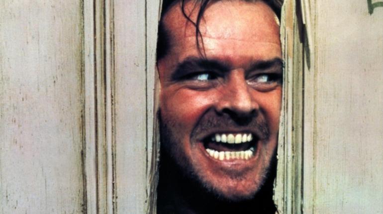 Издание IndieWire огласило список ста лучших фильмов ужасов в истории. На первой строчке оказалась картина великого режиссера Стэнли Кубрика -