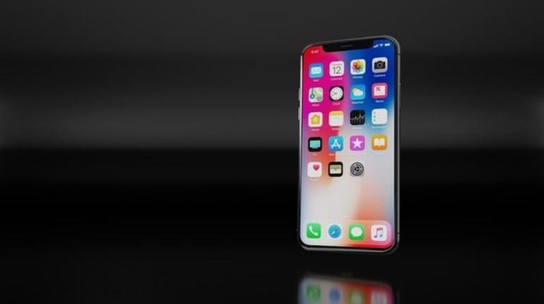 Один из новых смартфонов, представленных корпорацией Apple, начал стремительно дешеветь на российском рынке. Этот девайс продавали за 88 тысяч рублей, то теперь его ценник рухнул сразу на 20%.