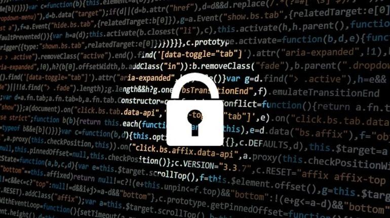 Российский программист Станислав Лисов может получить пожизненный срок за обвинение по ряду киберпреступлений.