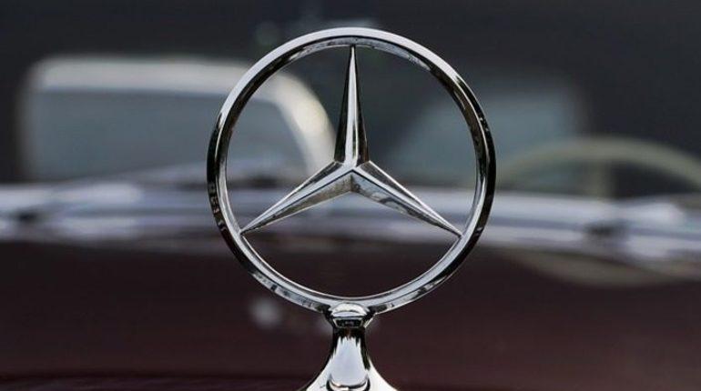Продажи автомобилей класса
