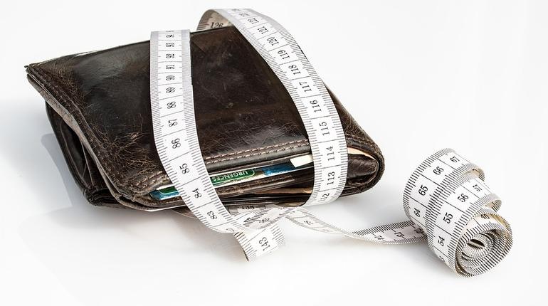 удаление кредитной истории где взять кредит без справок о доходах и поручителей в спб