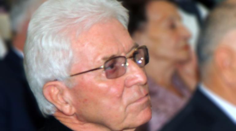 Борис Темирканов, главный дирижер симфонического оркестра Кабардино-Балкарской государственной филармонии, композитор и народный артист России скончался на 82 году жизни в Петербурге.