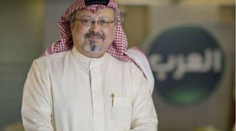 В Кремле не видят оснований в том, чтобы подвергать сомнению заявления королевской семьи Саудовской Аравии по поводу убийства журналиста Джамаля Хашудкжи.