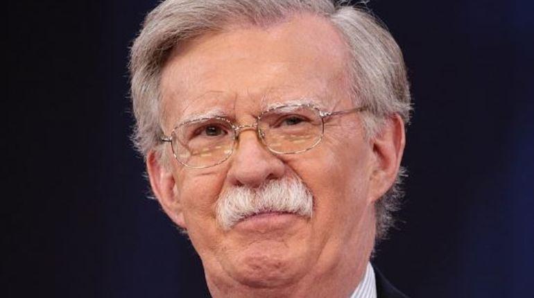 Представители Соединенных Штатов хотят провести переговоры с Россией, потому что видят угрозу в военной активности Китая. Советник президента США по вопросам национальной безопасности Джон Болтон заявил, что китайские ракеты могут представлять опасность для Москвы.