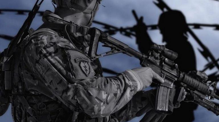 Представитель России Андрей Белоусов заявил в ООН о подготовке Соединенных Штатов к войне, но Россия готова защитить себя и свои интересы.