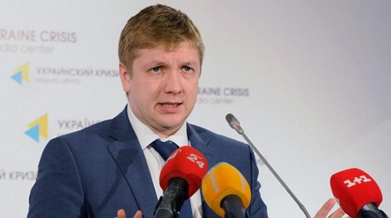 Украину нельзя назвать даже «середнячком», а шансы страны выбиться в лидеры по экономическому развитию падают в геометрической прогрессии. Такое мнение высказал лавный исполнительный директор НАК