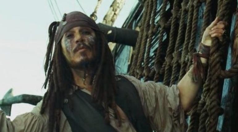 Стало известно, почему авторы «Пиратов Карибского моря» отказались от Джонни Деппа