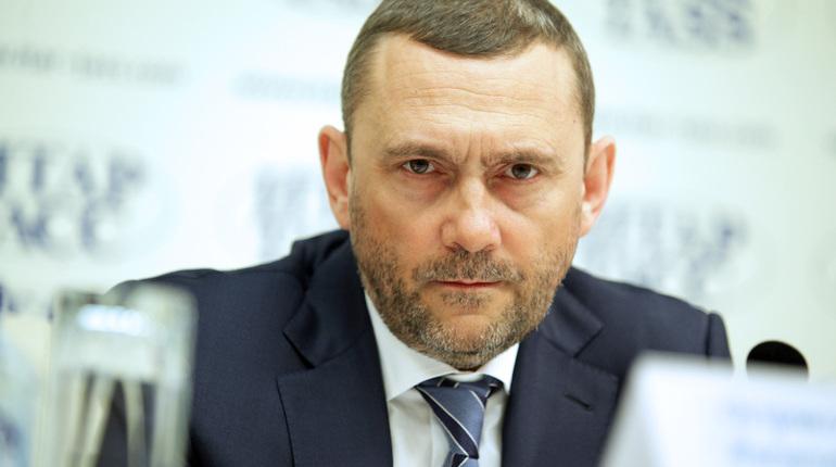 Контрольно-счетная палата Петербурга проверит финансовую деятельность ГУП