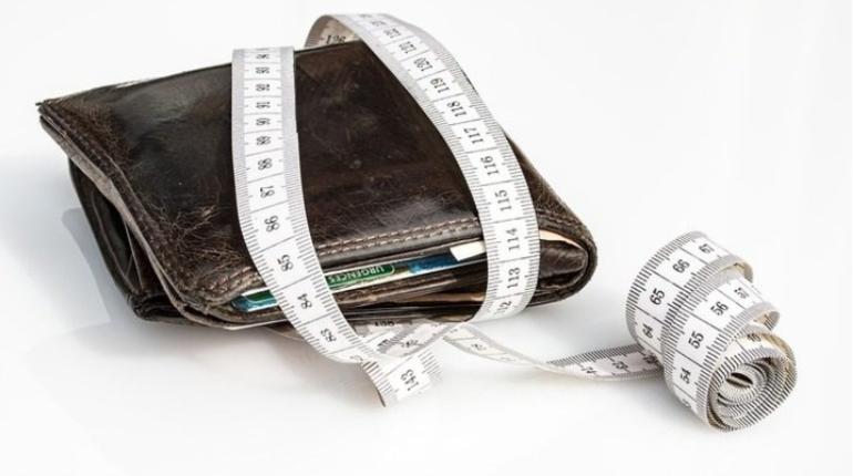 Агентство Fitch Ratings подтвердило позитивные кредитные рейтинги Петербурга