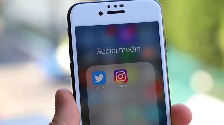Из социальной сети Twitter в скором времени может пропасть кнопка «лайк».
