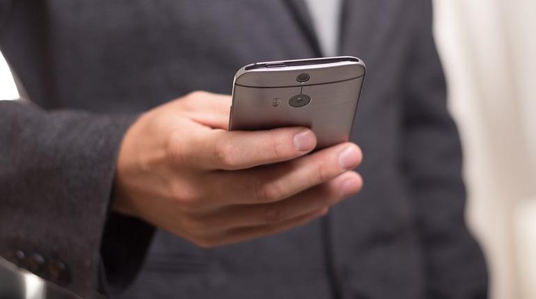 Россиянам начнут напоминать о долгах по СМС
