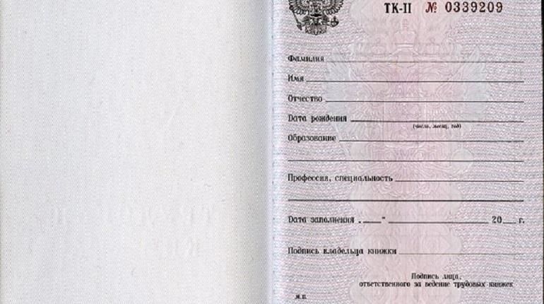 Изменение информационной системы Пенсионного фонда России (ПФР), которая сможет позволить хранить данные о трудовой деятельности граждан, потребует около 300 млн рублей в течение ближайших трех лет. Об этом сообщили в Минтруда РФ.