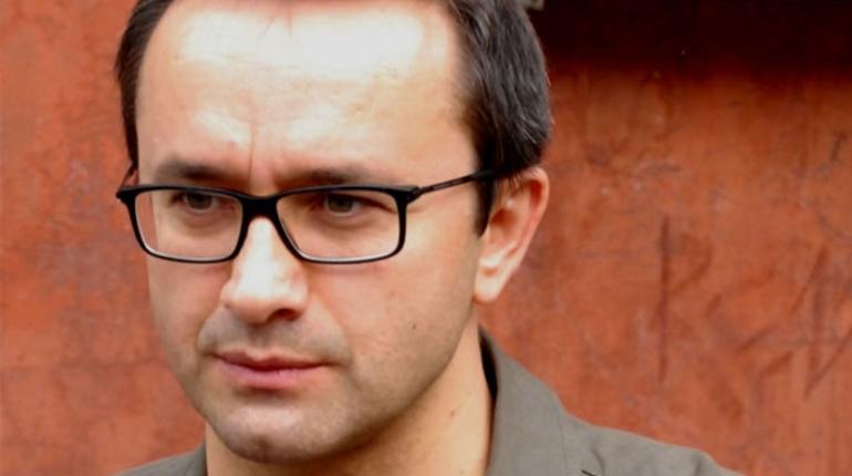 Специальные показы фильмов Андрея Звягинцева пройдут 5 и 6 октября в киноцентре «Родина».