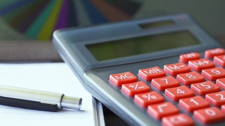 Объем инвестиций в основной капитал в Ленобласти в первом полугодии 2018 года составил 146 млрд рублей, что на 30% выше, чем за тот же период прошлого года.