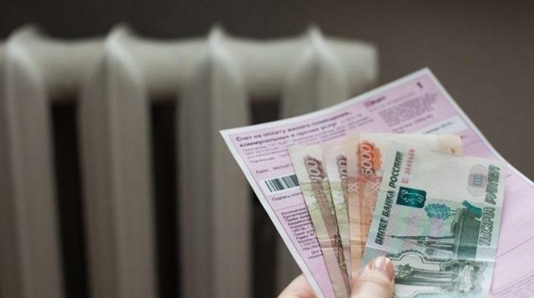Тепло дойдет до петербуржцев в 2019 году по цене 2018