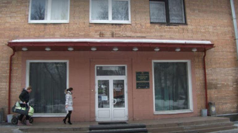 Проект реконструкции роддома №17 в Калининском районе стал дороже до 10 млрд рублей. Об этом сообщается на сайте потенциального инвестора проекта, группы
