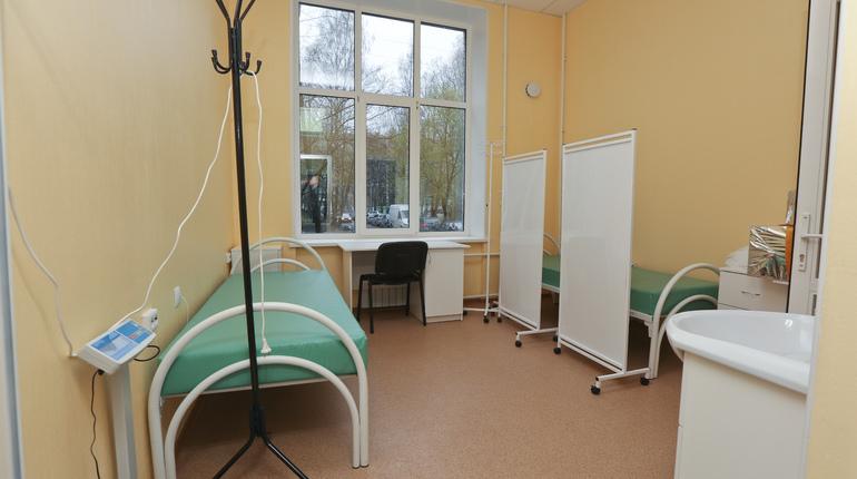 В Петербурге за девять месяцев этого года резко снизилось число заболевших гепатитом А. Заболеваемость упала на 18,5% по сравнению с показателями за аналогичный период прошлого года.
